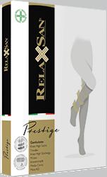 RelaxSan steunkousen Prestige