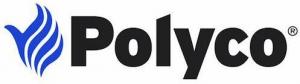 Polyco veiligheidshandschoenen